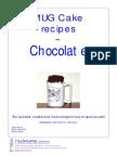 MUGCakesChocolateRecipes.pdf