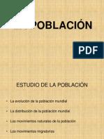 189_poblaciontema1