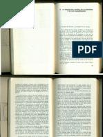 Barcellona, P.; Cotturri, G.; El estado y los juristas, Barcelona, Fontanella, 1976