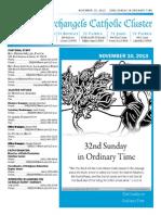 bulletin 13.11.10.pdf