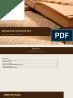 SIPAC – Módulo de Almoxarifado.pdf