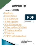 Dmr Redo Tips 101129 - Copy (2)