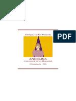 Jardiel Poncela - Angelina o El Honor de Un Brigadier