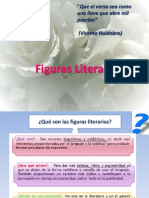 Figuras Literarias 4º Básicopptx