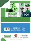 TECHNO_CATALOGUE.pdf
