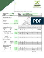 4380-palma_4.pdf