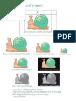 Week_8_lab ice-cream snail.pdf