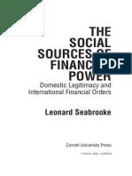 Seabrooke_SSoFP_Ch1