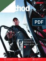 Catalogo - Hiab Method 2010-1 Original