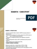 Barista (1).pptx