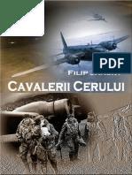 Filip Jansky - Cavalerii cerului (VP).pdf