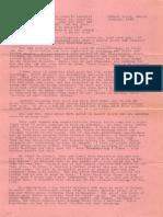 Floyd-Jessica-1969-Hawaii.pdf