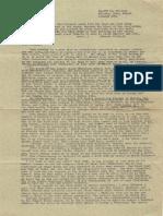 Floyd-Jessica-1964-Hawaii.pdf