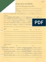 Floyd-Jessica-1965-Hawaii.pdf