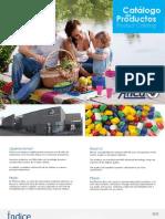 Nov2013.pdf
