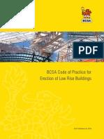 BCSA_36-04-secure.pdf