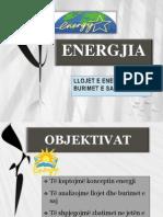 Energjia.pptx