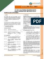 FINAL WA 141.1 - 13 01 2012.PDF