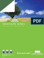 Takafulife Series.pdf