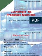 Processos QuĆ-micos Industriais - Anchieta.ppt