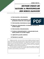 Lp_4 -  biofizica lp - amg