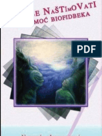 Kako_se_nastimovati_uz_pomoc_biofidbeka