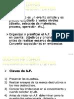 Analisis+de+Fallas