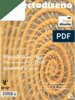 proyectodiseño ed 42.pdf
