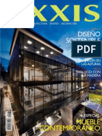 revista AXXIS 203.pdf