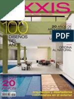 revista AXXIS ed 207.pdf