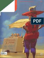 proyectodiseño ed 54.pdf