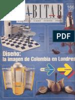 revista habitar El Tiempo 1998.pdf
