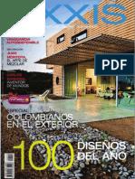 revista AXXIS 218.pdf
