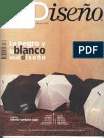 Revista REDiseño No 12 2008.pdf