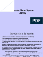 cours4(DNS).ppt