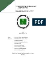116087099-Wrap-Up-Skenario-3-Hemato.pdf