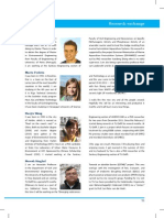 Pages From Annual Report 2012v5