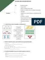 0_inmultirea_prin_adunare_repetata_si_inm_cu_2.doc