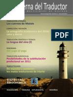 lalinterna_n5.pdf