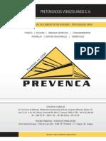 manual prevenca.pdf