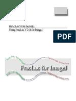 Fraclac for Imagej