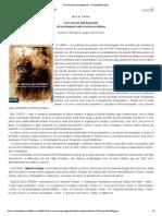 Dal Caucaso agli Appennini, archiviostorico.info