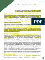Lazarsfeld-Paul-De-los-conceptos-a-los-índices-empíricos.pdf