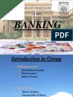 banking presentation...2003.ppt