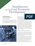 TheScandinavianModelandEconomicDevelopment.pdf