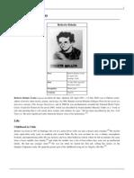 Roberto Bolaño.pdf