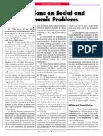 argumentation.pdf