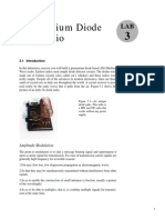 Dioda cu Germaniu.pdf