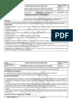 Oct 8 _ PROCEDIMIENTO CONTROL DE TRABAJO DE ENSAYO NO CONFORME.docx
