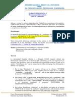 Guia_Colb2_2013_II_A